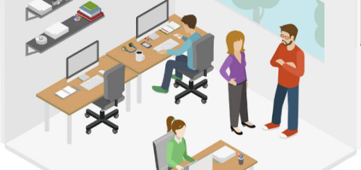 Innovación en Entornos Colaborativos Empresariales
