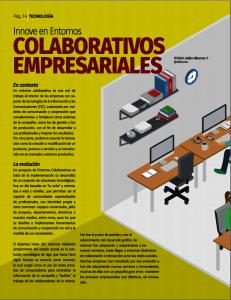 Innovación en Entornos Colaborativos Empresariales Vision-Mipyme-1