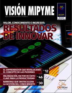 Vision-Mipyme-Portada-Septiembre-2015
