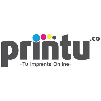 Recomiendo Printu Colombia